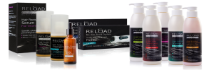 Reload Hair Loss Products