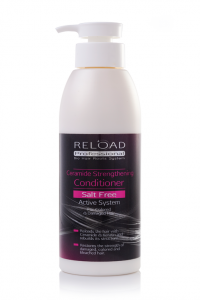 Ceramide Strengthening Conditioner